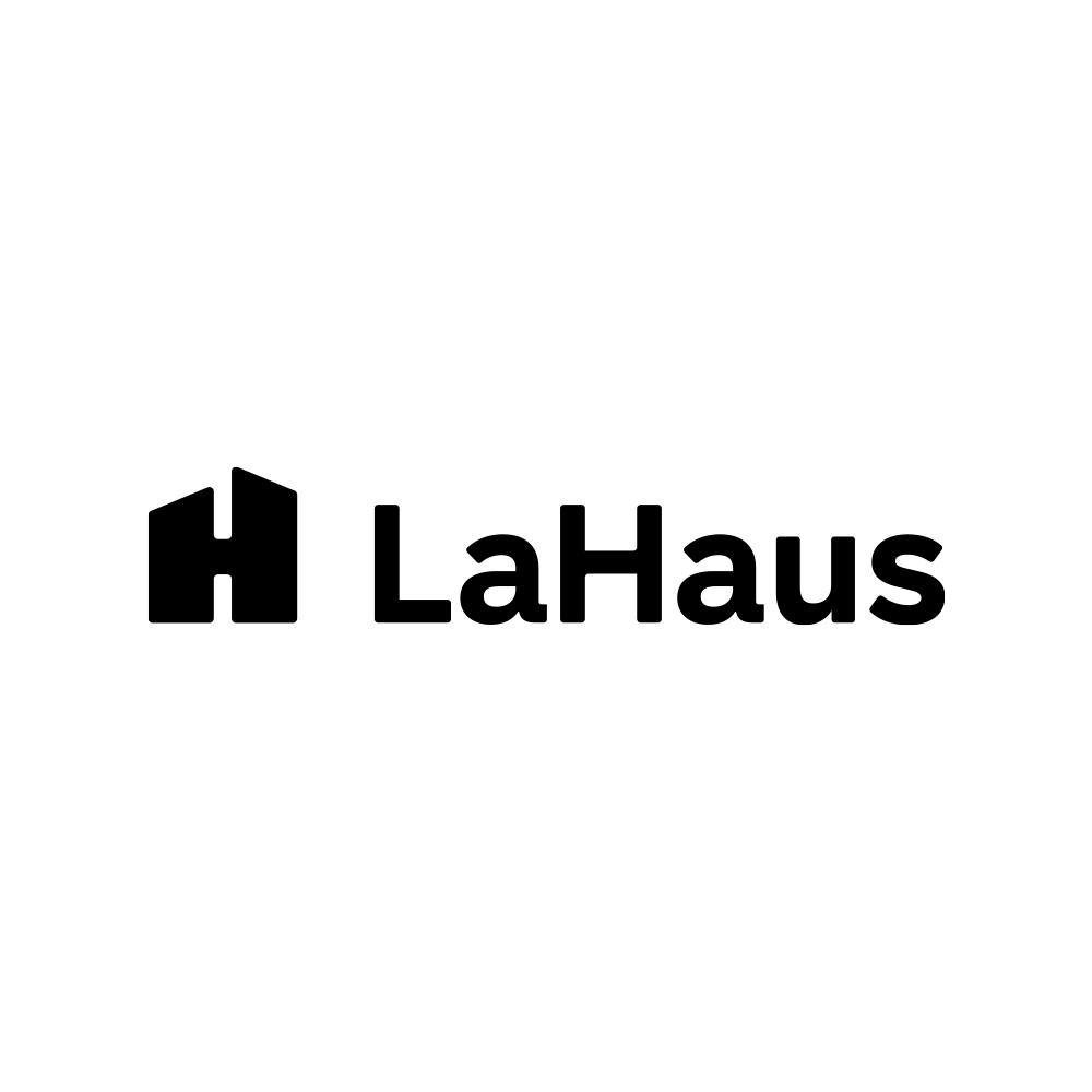Kaszek LaHaus Logo